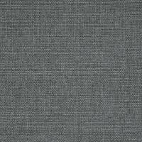 Brixham Fabric - Arctic