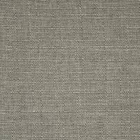 Brixham Fabric - Ash
