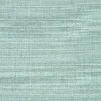 Brixham Fabric - Azure