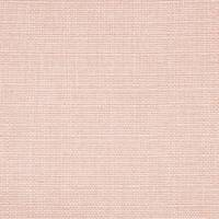 Brixham Fabric - Blush