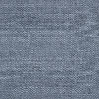 Brixham Fabric - Chambray