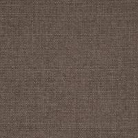 Brixham Fabric - Chocolate