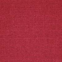 Brixham Fabric - Claret