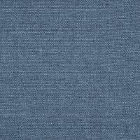 Brixham Fabric - Denim