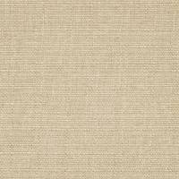 Brixham Fabric - Flax