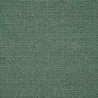 Brixham Fabric - Forest