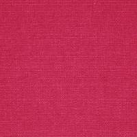 Brixham Fabric - Fuchsia