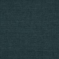 Brixham Fabric - Indigo
