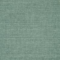 Brixham Fabric - Jade