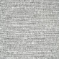 Brixham Fabric - Mist