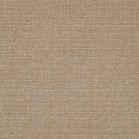 Brixham Fabric - Mocha