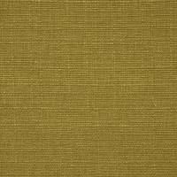 Brixham Fabric - Olive