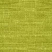 Brixham Fabric - Palm