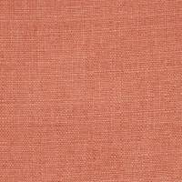 Brixham Fabric - Paprika