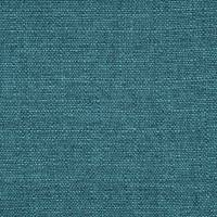 Brixham Fabric - Peacock
