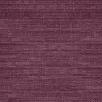 Brixham Fabric - Plum