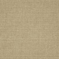Brixham Fabric - Putty