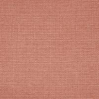 Brixham Fabric - Rose