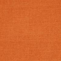 Brixham Fabric - Spice