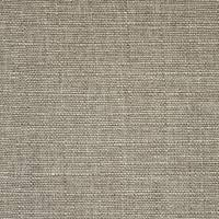 Brixham Fabric - Steel