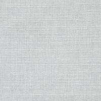 Brixham Fabric - Surf
