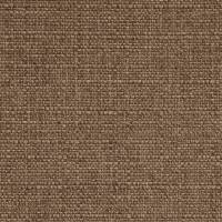 Brixham Fabric - Truffle