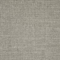 Brixham Fabric - Zinc