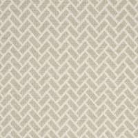 Cipriani Fabric - Putty