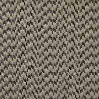 Giacomo Fabric - Charcoal