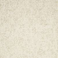 Luciano Fabric - Antique