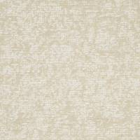 Luciano Fabric - Putty