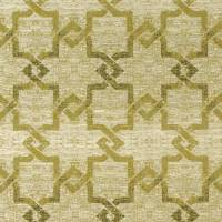 Manolo Fabric - Olive