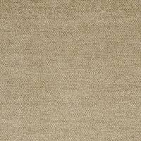 Massimo Fabric - Antique