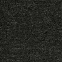 Massimo Fabric - Charcoal
