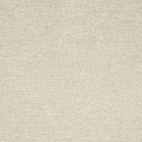 Massimo Fabric - Natural