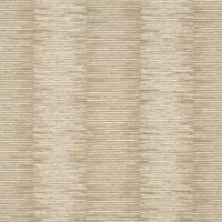 Umberto Fabric - Antique