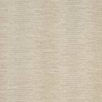 Umberto Fabric - Putty