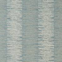 Umberto Fabric - Teal