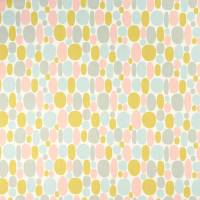 Bubble Fabric - Sorbet
