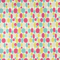 Bubble Fabric - Summer