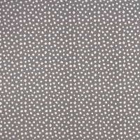 Clio Fabric - Charcoal