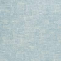 Linum Fabric - Chambray
