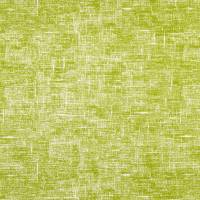 Linum Fabric - Lime
