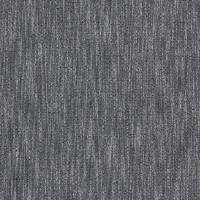 Valdez Fabric - Charcoal