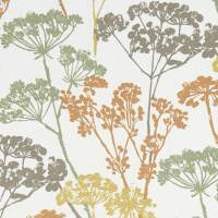 Dunwich Fabric - Autumn