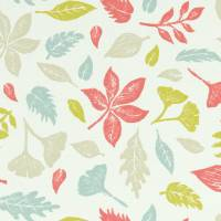 Hawthorn Fabric - Summer