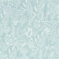Westleton Fabric - Duckegg