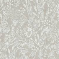 Westleton Fabric - Taupe