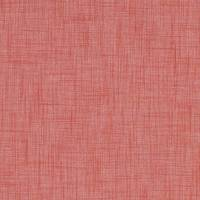 Carnaby Fabric - Rouge