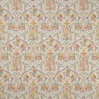 Rosalie Fabric - Summer